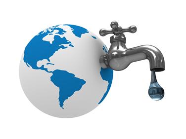 Pour une gestion publique de l'eau
