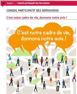 conseil-participatif